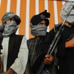 Talibani opet osvajaju Avganistan