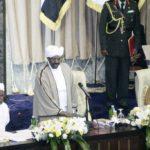 Afrika opet ignoriše Međunarodni krivični sud