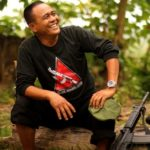 Filipinska vojska ubila istorijskog vođu gerilaca
