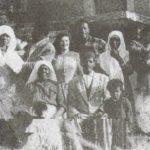 Crnogorski crnci