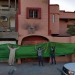 Gradovi padaju kao domine, oslobođen libijski grad Sabha (Video)