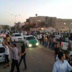 Libijci i dalje na ulicama, pale zastave nove države (Video)