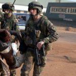 Optužbe za seksualno zlostavljanje dece i ubistva protiv UN-a
