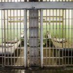 Privatni zatvori prete SAD tužbom u slučaju da ne dobiju više zatvorenika za besplatan rad
