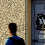 Neonacisti urinirali po istočnoevropskoj porodici