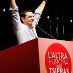 Talas nasilnih protesta u Grčkoj protiv novih protivnarodnih mera Ciprasove Sirize