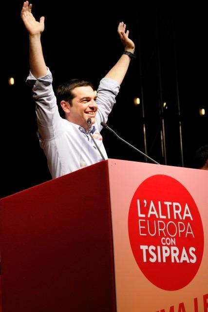 Alexis_Tsipras3
