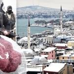 Kako Islamska Država vidi Tursku