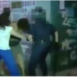 Sa novim zakonom o skupovima Španija legalizuje ovakvo ponašanje policije, pogledajte! (VIDEO)