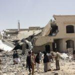 UN upozorava na Izgubljenu generaciju Jemena – ljudske patnje nepojmljivih razmera
