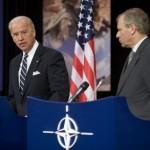 Rusija i Iran mogu da stanu na put američkom kolonijalizmu i podeli Iraka