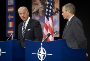 Joe_Biden_&_Jaap_de_Hoop_Scheffer_at_NATO_press_conference_3-10-09