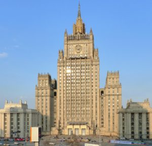 Ministry_of_Foreign_Affairs_Russia-2