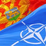 Crna Gora žali što se našla na ruskoj listi sankcionisanih zemalja