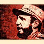 Fidel Kastro – Citati