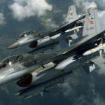 Turska i SAD će očistiti teren za sirijsku opoziciju
