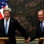 SAD i Rusija zajedno protiv terorizma