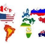 Koja je država najveća pretnja po mir u svetu?