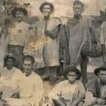 Beli robovi iz Irske