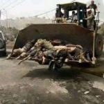 Jemen: sukob u zapećku