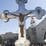 Arapski hrišćani zatvorili škole, prete zatvaranjem crkava