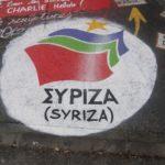 Siriza ponovo na čelu Grčke