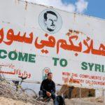 Sirijska opozicija pozdravlja Putinovu inicijativu protiv terorizma
