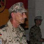 Šef nemačkih snaga pronađan mrtav u Iraku