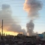 Vojska Jemena nanela teške gubitke saudijskim snagama