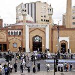 Nude pare muslimanima da špijuniraju sopstvenu zajednicu