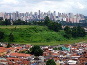 Favela_Jaqueline_(Vila_Sônia)_02