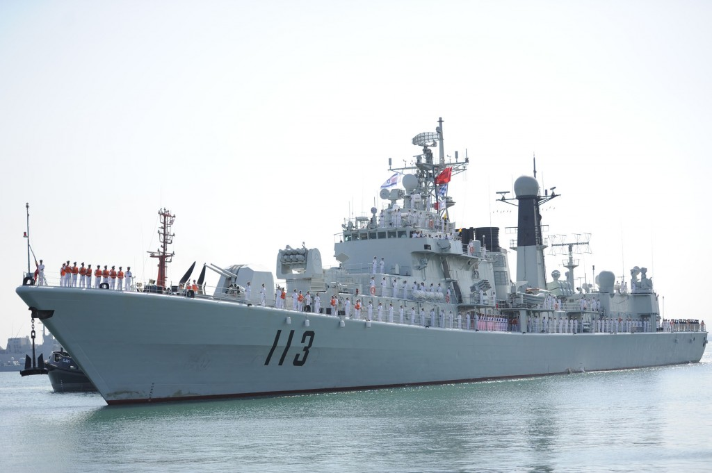 Flickr_-_Israel_Defense_Forces_-_20_Years_of_Cooperation_with_the_Chinese_Navy_(5)