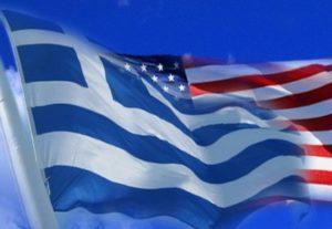 GrAmerican-Flag-434x300