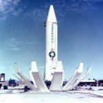 SAD planira postavljanje nuklearnog naoružanja u Nemačku