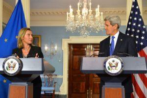 Secretary_Kerry_and_EU_High_Representative_Mogherini_Address_Reporters