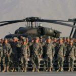 Talibani zauzeli još jedan grad, SAD i Nemačka šalju trupe