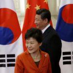 Kina – dobrodošlica Južnoj, leđa Severnoj Koreji