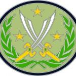 Nove oznake za sve borce protiv Islamske Države