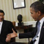 Kina će žestoko odgovoriti na nuklearnu probu Severne Koreje