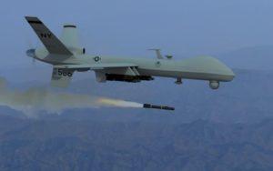 predator-drone-crowd-control
