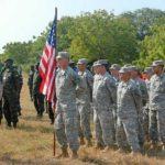 SAD učestvuju u 134 ratna sukoba, a zvanično ni u jednom