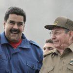 Kuba i Venecuela zajedno protiv imperijalizma