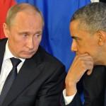 Putin o sovjetskoj vanjskoj politici