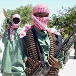 Al-Šabab ubili nećaka predsednika, prete Britancima obezglavljivanjem