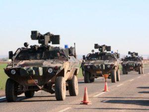 635602049841200417-Turkey-Syria-Weig