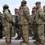 SAD šalje vojsku u borbu protiv Boko Haram