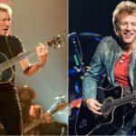Bivši lider Pink Floyd-a izvređao Bon Džovija zbog nastupa u Izraelu