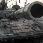 Sirija upozorava Katar da će odgovoriti na eventualnu agresiju