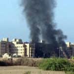 Islamska Država napala saudijske trupe u Jemenu