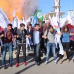 Bombaški napad na mirovni skup u Ankari: Ko i zašto?